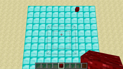 Bewegungssensor (Befehle, erweitert) Bild 1.4.png