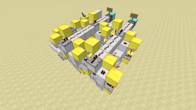 Direktzugriffsspeicher (Redstone) Animation 1.2.3.png