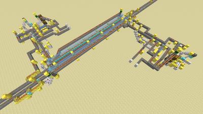 Durchgangsbahnhof (Redstone, erweitert) Bild 2.2.png