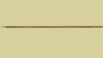 Schnellgleis (Befehle) Bild 4.1.png
