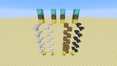 Signalleitung (Redstone) Animation 11.1.1.png