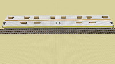 Eisenbahn (Befehle) Bild 5.5.png