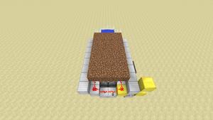 Kürbis- und Melonenfarm (Redstone) Animation 2.1.4.png