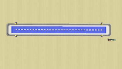 Schnellkanal (Befehle) Bild 1.1.png