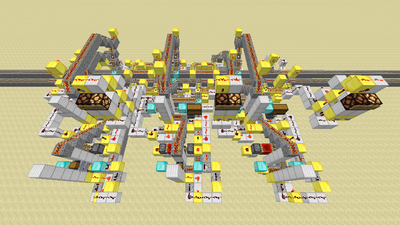 Verbund-Güterbahnhof (Redstone) Bild 3.2.png