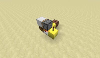 Blockupdate-Sensor (Redstone, erweitert) Animation 1.3.1.png