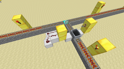 Filtergleis (Redstone) Animation 1.1.3.png