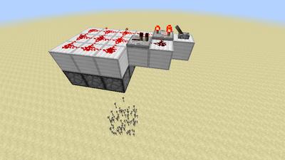 Schießanlage (Redstone) Animation 3.1.2.png