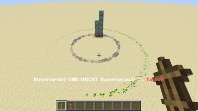 Standort-Sensor (Befehle) Bild 3.1.png