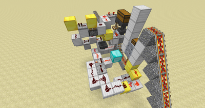 Güter-Beladegleis (Redstone) Animation 7.1.3.png