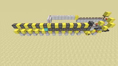 Kolben-Verlängerung (Redstone, erweitert) Animation 7.1.1.png