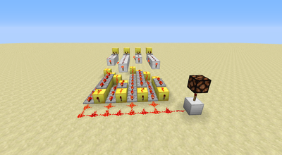 Kombinationsschloss (Redstone) Animation 3.3.6.png