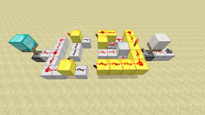 Zufallsgenerator (Redstone) Animation 1.1.2.png