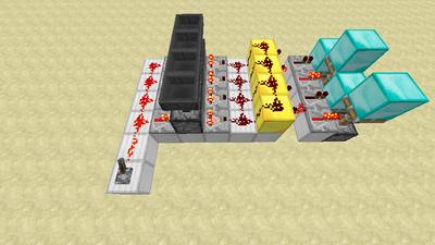 Zufallsgenerator (Redstone) Animation 4.1.5.png