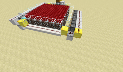 Netherwarzenfarm (Redstone) Animation 2.1.4.png