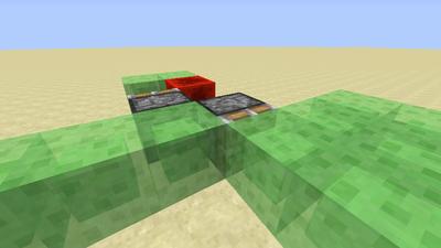 Schleimverschiebeeinheit (Redstone) Bild 3.2.png
