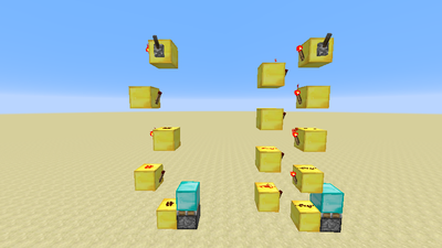 Signalleitung (Redstone) Animation 9.1.1.png