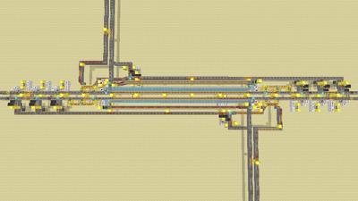 Kombinationsgleis (Redstone) Bild 1.4.png