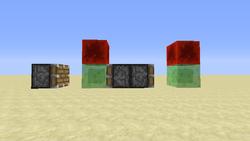 Schleimantrieb (Redstone) Bild 1.1.png