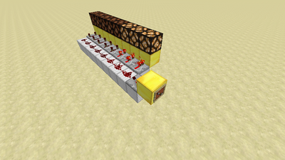 Signal-Element (Redstone) Animation 2.1.3.png