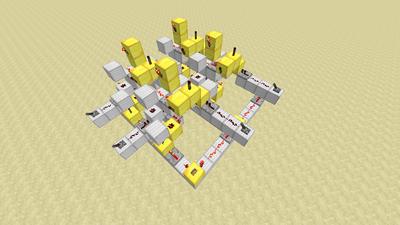 Direktzugriffsspeicher (Redstone) Animation 1.1.9.png
