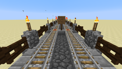 Gleisstrecke (Redstone) Bild 2.4.png