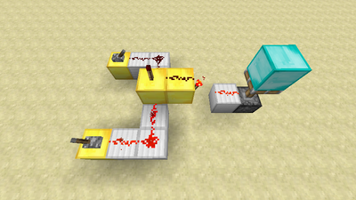 Logikgatter (Redstone) Animation 4.1.2.png