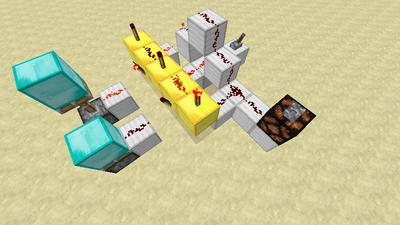 Multiplexer und Demultiplexer (Redstone) Animation 1.2.2.png