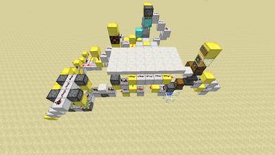 Gleisticketautomat (Redstone) Bild 2.1.png