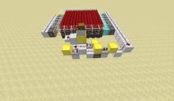 Netherwarzenfarm (Redstone) Animation 2.1.2.png