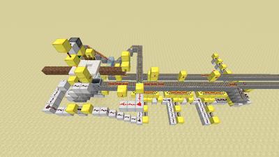 Verladebahnhof (Redstone) Bild 2.2.png