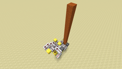 Block-Transportanlage (Redstone) Bild 10.3.png
