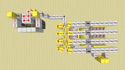 Kombinationsschloss (Redstone) Bild 5.3.png