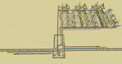 Verbund-Rangierbahnhof (Redstone, erweitert) Bild 3.1.png