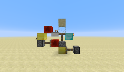 Taktgeber (Redstone) Animation 7.1.1.png
