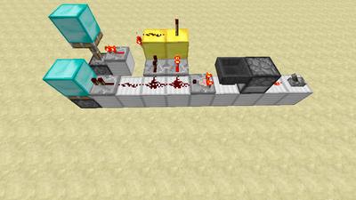 Zufallsgenerator (Redstone) Animation 2.1.3.png