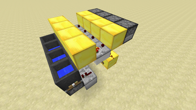 Blockupdate-Sensor (Redstone, erweitert) Bild 1.1.png