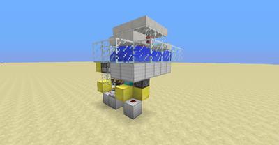 Schweinefarm (Redstone) Bild 1.2.png