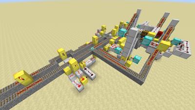Rangierbahnhof (Redstone) Bild 1.3.png