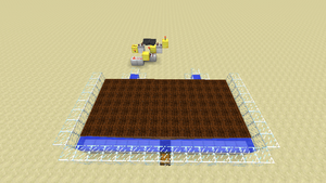 Feldfruchtfarm (Redstone) Animation 2.1.3.png