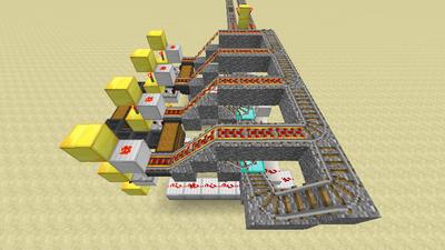 Güter-Entladegleis (Redstone) Animation 4.1.3.png