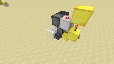 Signalleitung (Redstone, erweitert) Animation 5.1.1.png