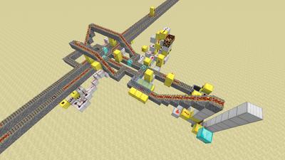 Durchgangsbahnhof (Redstone) Bild 3.2.png
