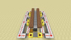 Kürbis- und Melonenfarm (Redstone) Animation 1.1.5.png