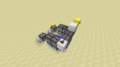 TNT-Kanone (Redstone) Animation 7.1.1.png