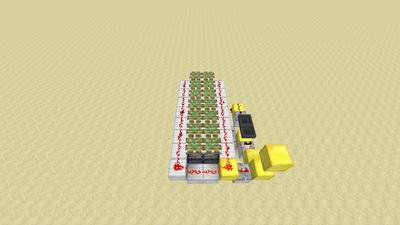 Kürbis- und Melonenfarm (Redstone) Animation 2.1.3.png