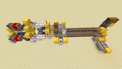 Ofenmaschine (Redstone) Bild 4.1.png