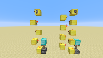 Signalleitung (Redstone) Animation 9.1.2.png