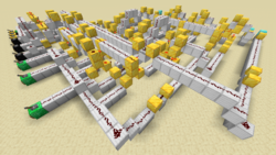 Dividierwerk (Redstone) Animation 1.1.2.png