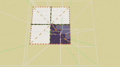 Konstruktionsgerüst (Befehle) Bild 4.2.png